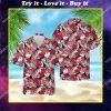 the goodfellas movie all over print hawaiian shirt