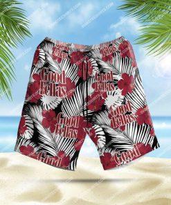 the goodfellas movie all over print hawaiian shorts 1 - Copy
